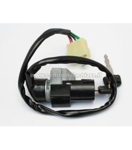 ignition lock Honda - 35100GAV701