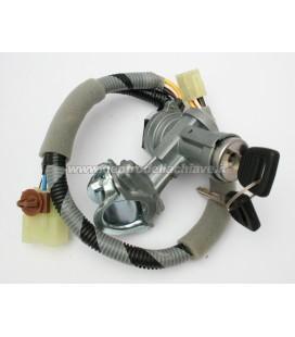 ignition lock Honda - 35100SH5G02