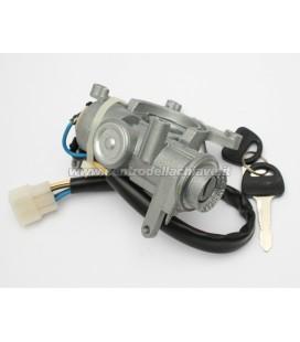 ignition lock Suzuki - 3710084860