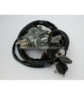 ignition lock Honda - 35100SS0G11