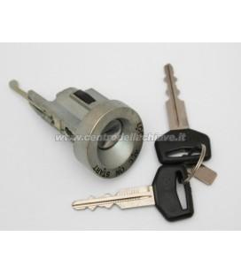 ignition lock Toyota Camry - 6905732020