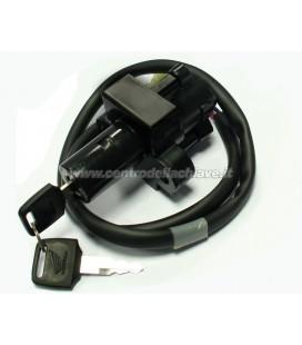 blocco di accensione Honda motorbike - 35100MV9601