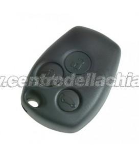 remote control 3 buttons Opel Vivaro - 4416754