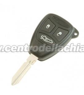 telecomando Chrysler - 5179515AA