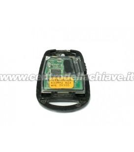 Remote (print) Hyundai  - 819960X300
